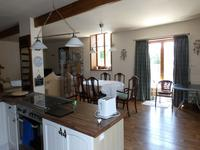 French property for sale in ST SEVER CALVADOS, Calvados - €135,000 - photo 3