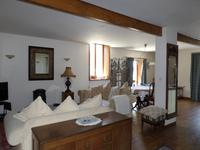 French property for sale in ST SEVER CALVADOS, Calvados - €135,000 - photo 2