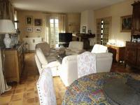 French property for sale in , Haute Saone - €214,000 - photo 3