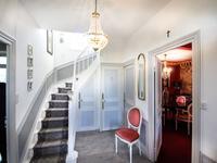 Maison à vendre à ST POL DE LEON en Finistere - photo 1