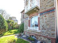 Maison à vendre à ST POL DE LEON en Finistere - photo 8