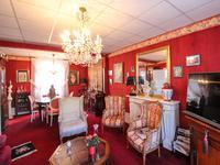 Maison à vendre à ST POL DE LEON en Finistere - photo 3
