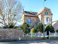 French property, houses and homes for sale inST POL DE LEONFinistere Brittany