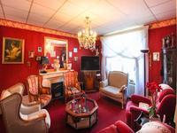 Maison à vendre à ST POL DE LEON en Finistere - photo 2