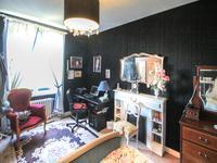 Maison à vendre à ST POL DE LEON en Finistere - photo 6