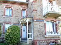 Maison à vendre à ST POL DE LEON en Finistere - photo 9