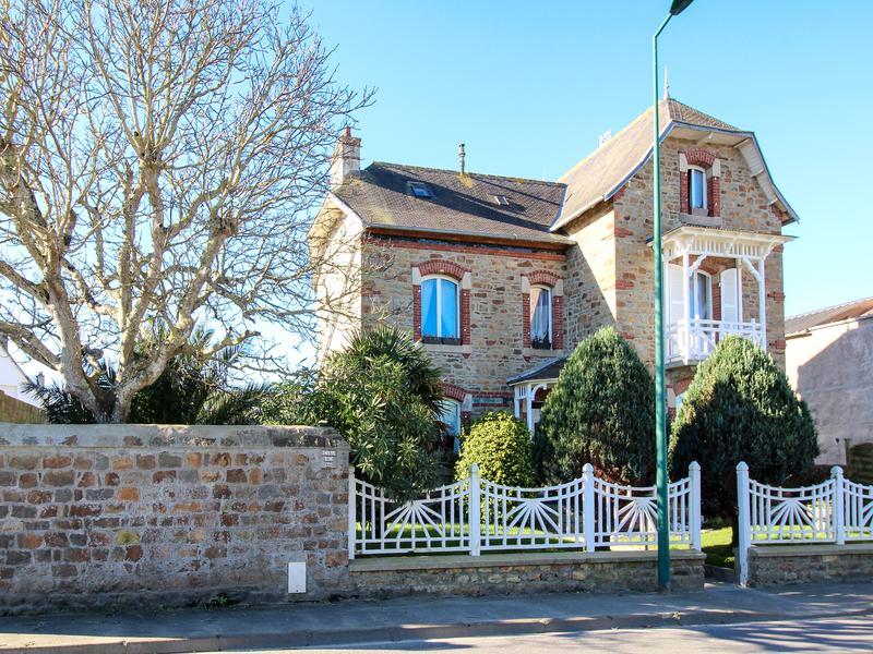 Maison à vendre à ST POL DE LEON(29250) - Finistere