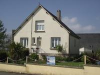 French property for sale in MENEAC, Morbihan - €54,000 - photo 1