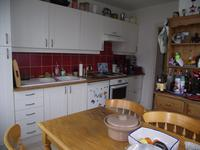 French property for sale in MENEAC, Morbihan - €54,000 - photo 2