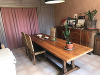 French property for sale in , Haute Saone - €93,999 - photo 10