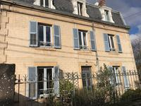 French property for sale in , Haute Saone - €93,999 - photo 2
