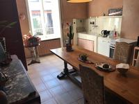 French property for sale in , Haute Saone - €93,999 - photo 9