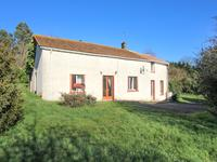 French property, houses and homes for sale inBOESSEDeux_Sevres Poitou_Charentes