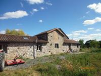 French property for sale in LE DORAT, Haute Vienne - €742,000 - photo 4