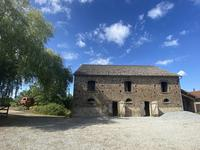 French property for sale in LE DORAT, Haute Vienne - €742,000 - photo 3