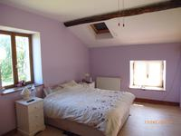 French property for sale in LE DORAT, Haute Vienne - €742,000 - photo 10