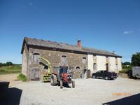 commerce à vendre à LE DORAT, Haute_Vienne, Limousin, avec Leggett Immobilier