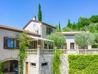 French property for sale in CALLIAN, Var - €598,000 - photo 5