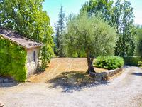 French property for sale in CALLIAN, Var - €598,000 - photo 10
