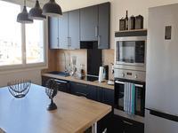 French property for sale in NOTRE DAME DE SANILHAC, Dordogne - €93,500 - photo 7