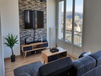 French property for sale in NOTRE DAME DE SANILHAC, Dordogne - €93,500 - photo 2