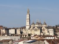 French property for sale in NOTRE DAME DE SANILHAC, Dordogne - €93,500 - photo 6