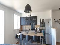French property for sale in NOTRE DAME DE SANILHAC, Dordogne - €93,500 - photo 4