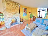 French property for sale in QUARANTE, Herault - €440,000 - photo 3
