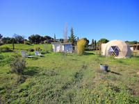 French property for sale in QUARANTE, Herault - €440,000 - photo 10