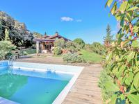 French property, houses and homes for sale in QUARANTE Herault Languedoc_Roussillon