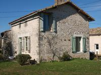 French property for sale in ST SAUVANT, Vienne - €88,000 - photo 2