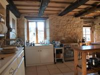 French property for sale in ST SAUVANT, Vienne - €88,000 - photo 6
