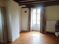 French property for sale in PONTECOULANT, Calvados - €119,900 - photo 7