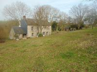 French property, houses and homes for sale inPONTECOULANTCalvados Normandy