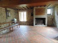 French property for sale in PONTECOULANT, Calvados - €119,900 - photo 5