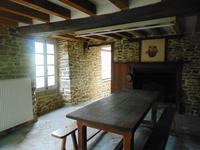 French property for sale in PONTECOULANT, Calvados - €119,900 - photo 4