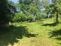 French property for sale in PONTECOULANT, Calvados - €119,900 - photo 3