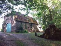 French property for sale in BEAULIEU SUR DORDOGNE, Correze - €598,500 - photo 10