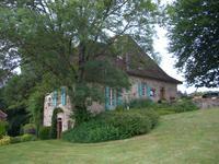 French property for sale in BEAULIEU SUR DORDOGNE, Correze - €598,500 - photo 3