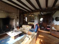 French property for sale in BEAULIEU SUR DORDOGNE, Correze - €598,500 - photo 5