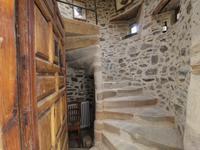 French property for sale in BEAULIEU SUR DORDOGNE, Correze - €598,500 - photo 6