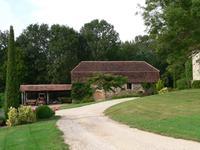 French property for sale in BEAULIEU SUR DORDOGNE, Correze - €598,500 - photo 9