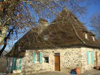 French property for sale in BEAULIEU SUR DORDOGNE, Correze - €598,500 - photo 4