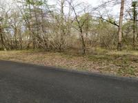 terrain à vendre à SAVIGNAC LES EGLISES, Dordogne, Aquitaine, avec Leggett Immobilier