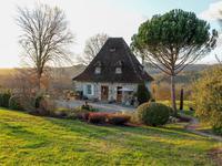 French property for sale in BEAULIEU SUR DORDOGNE, Correze - €882,000 - photo 2