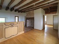 French property for sale in BEAULIEU SUR DORDOGNE, Correze - €882,000 - photo 6