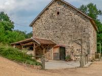 French property for sale in BEAULIEU SUR DORDOGNE, Correze - €882,000 - photo 7