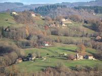 French property for sale in BEAULIEU SUR DORDOGNE, Correze - €882,000 - photo 10
