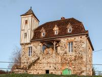 French property for sale in BEAULIEU SUR DORDOGNE, Correze - €882,000 - photo 5