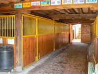 French property for sale in BEAULIEU SUR DORDOGNE, Correze - €882,000 - photo 8